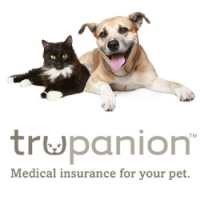 gI_61838_Trupanion_Dog_Cat