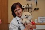 Dr. Jackie Pulver