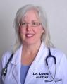Dr. Laura Leautier