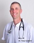 Dr Luchetti