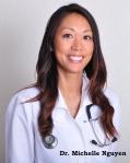 Dr. Caldwell